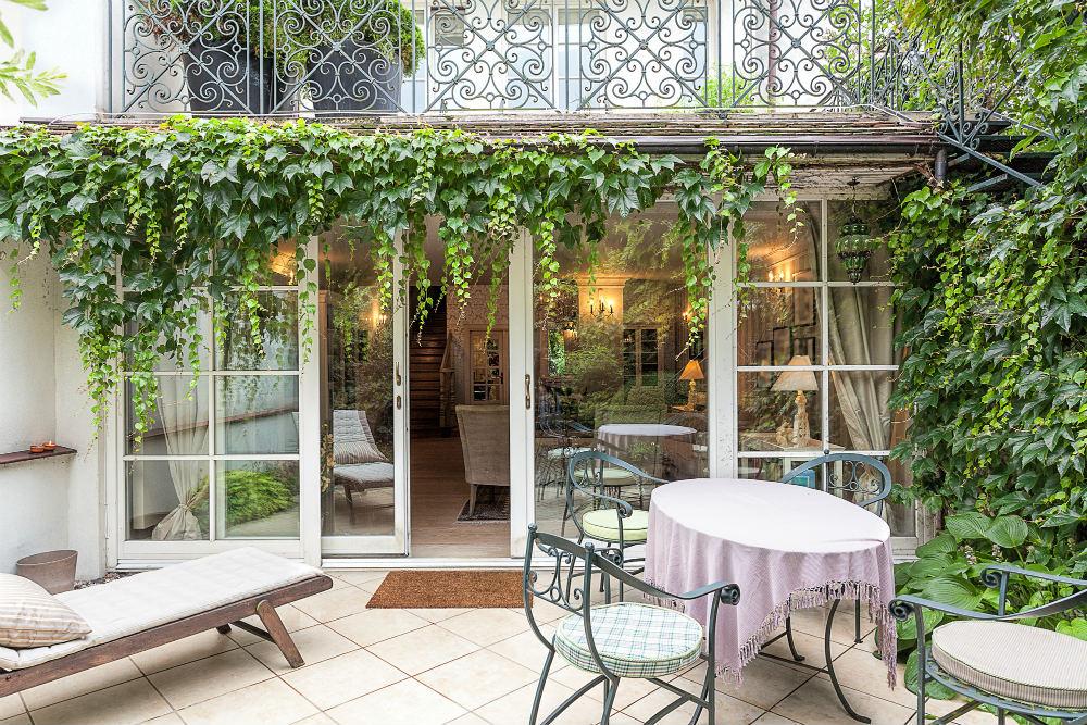 decoracao alternativa varanda:dicas de decoração para varandas de apartamentos