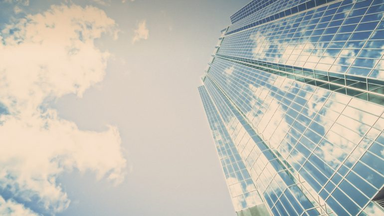 Arquitetura sustentável: 5 dicas para construir casas sustentáveis