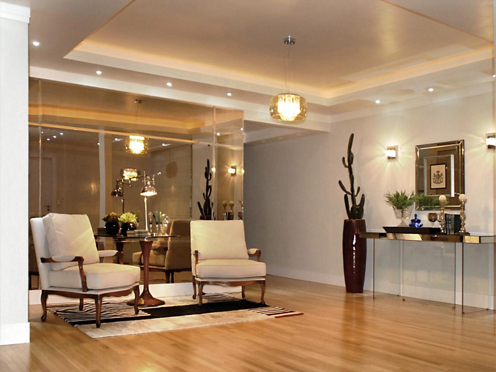 #A18D2A Decoração De Sala: 6 Ideias De Objetos De Decoração Para Sala 1024x768 píxeis em Decoração Para Sala De Jantar Com Espelho