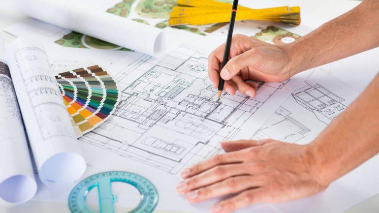 Resultado de imagem para porque contratar um arquiteto