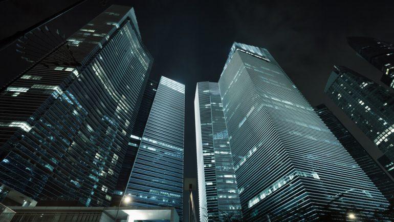 arquitetura-urbana-aprenda-tudo-sobre-as-intervencoes-artisticas.jpeg