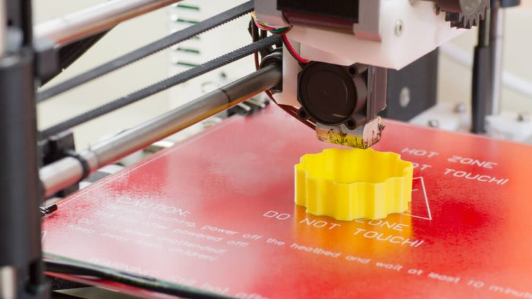 Design de produto 3D: entenda as vantagens