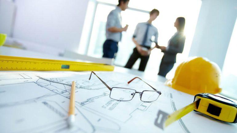 Marketing para arquitetos: confira criar uma campanha de sucesso!