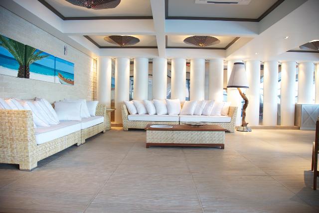 4 dicas para escolher o tipo de piso certo para cada ambiente