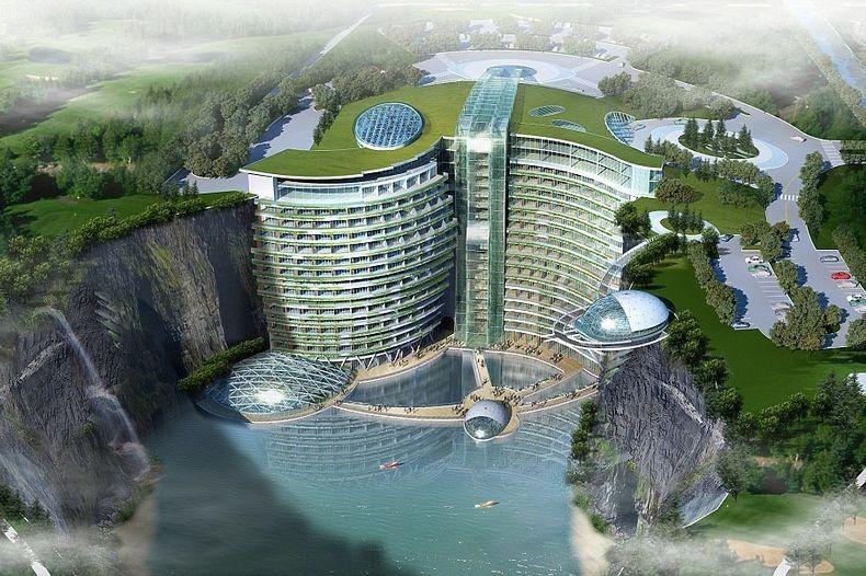 songjiang-hotel-2[2]