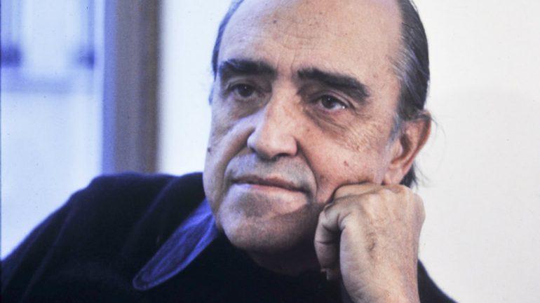 Biografia de Oscar Niemeyer: história, obras, vida pessoal e mais!