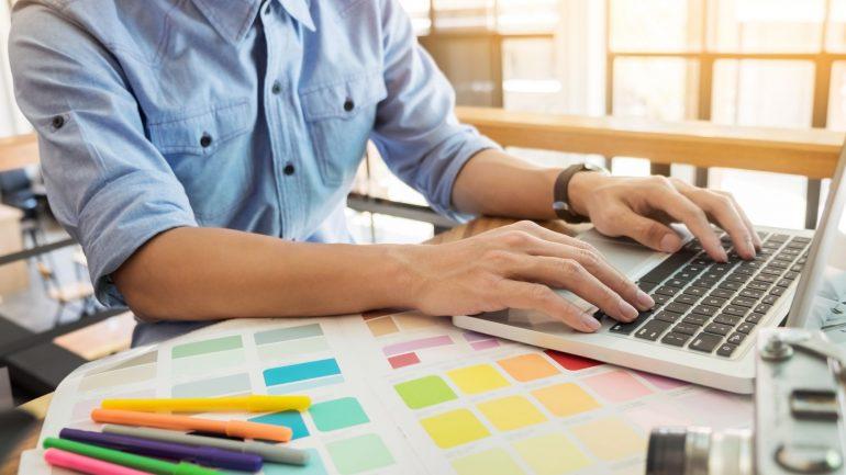 Presença online: 8 dicas valiosas para um arquiteto