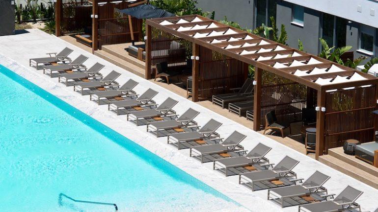 Qual é o melhor modelo de piscina ideal para cada projeto?