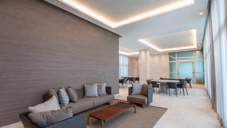 Você conhece a decoração clean? Aprenda como aplicá-la no ambiente